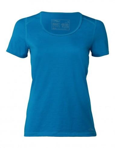 Engel Sports Dames T-Shirt...